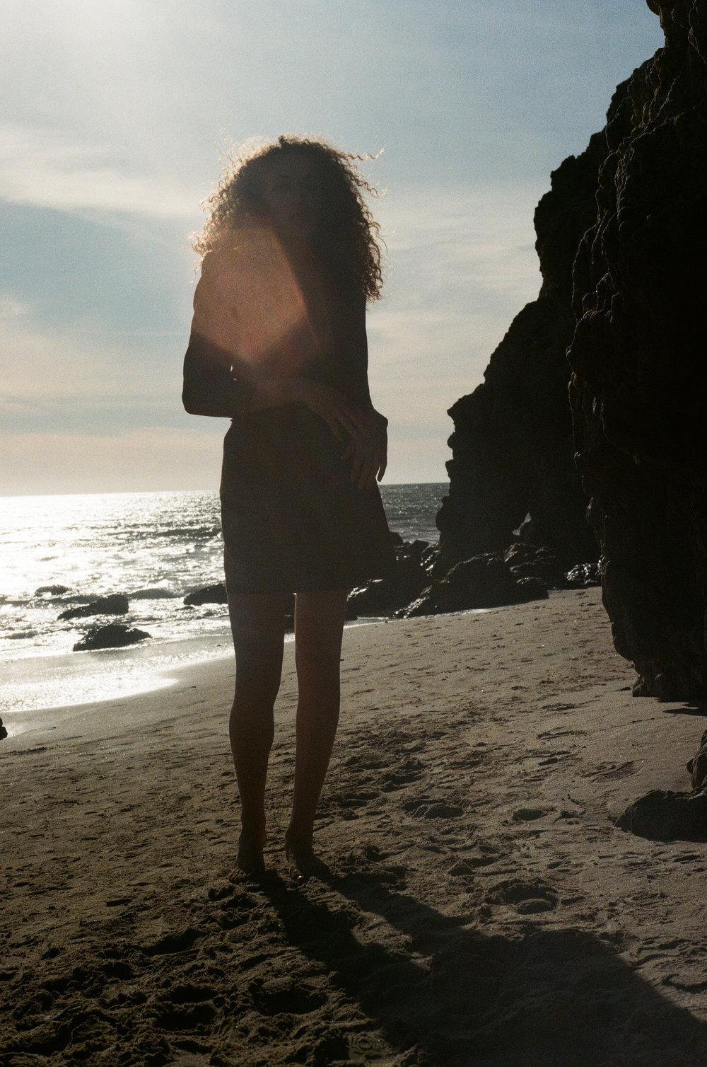 Beach 54.jpg