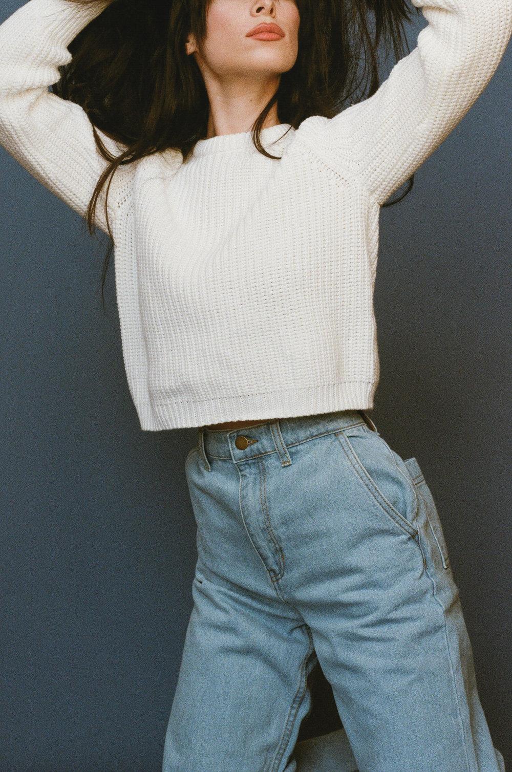 White Sweater4.jpg