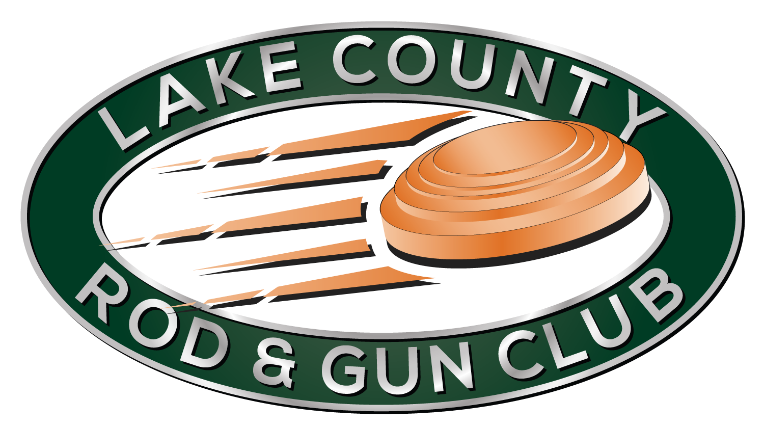 Lake County Rod and Gun Club