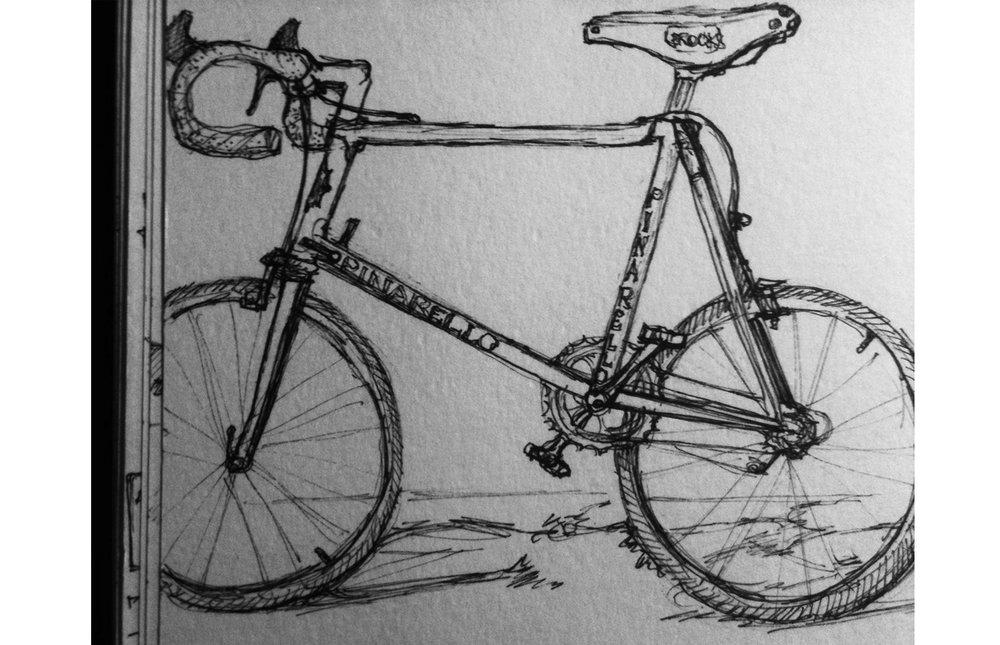 bike small.jpg