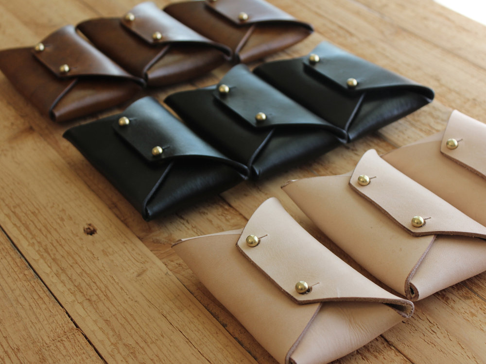 web envelope wallet collection1.jpg