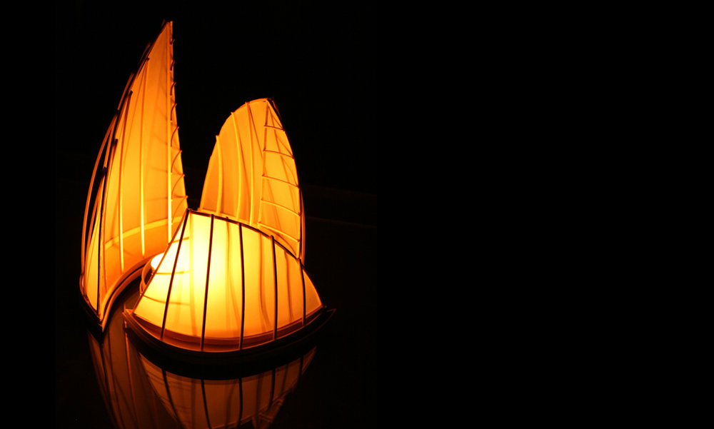 lantern 6.jpg