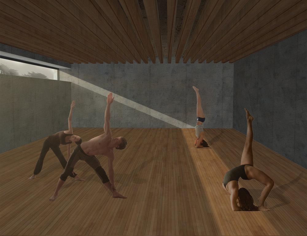 thesis yoga.jpg