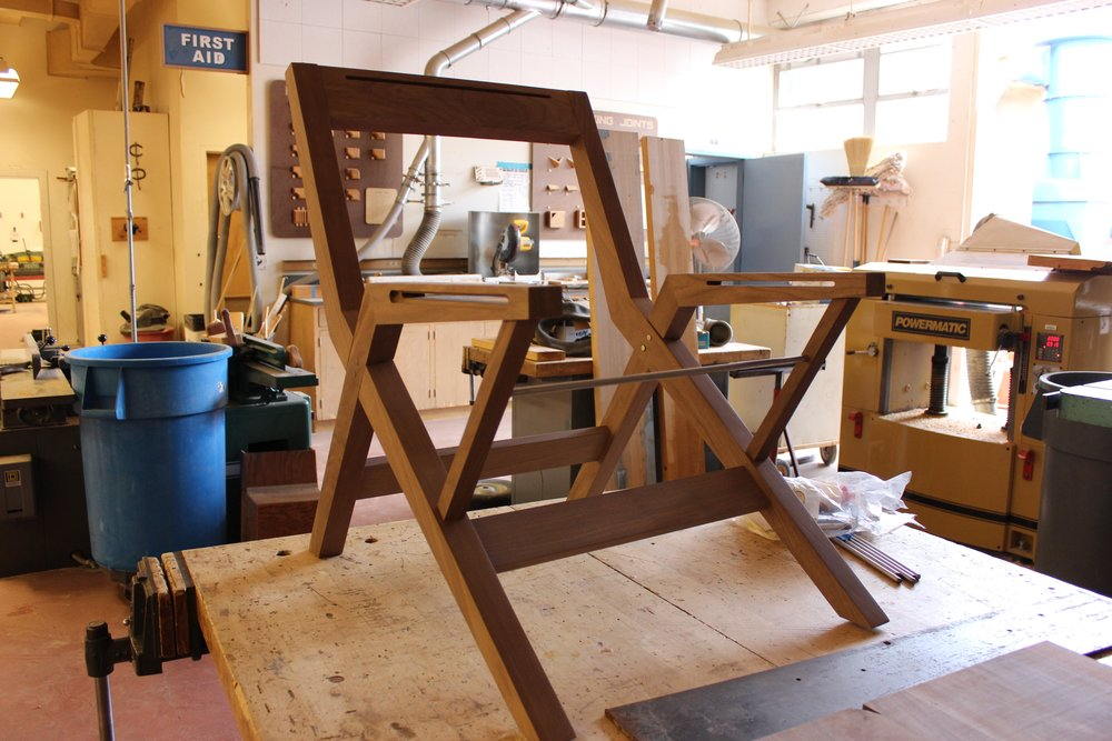 chair process 1.jpg