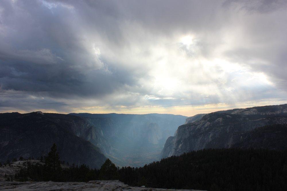 Photo_Yosemite 5.jpg