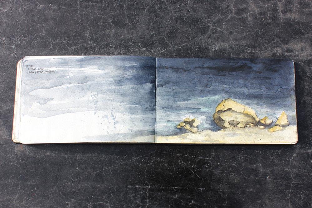watercolor18.jpg