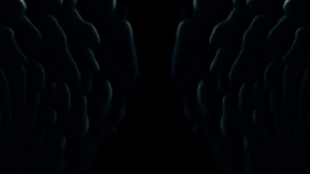 shadow13.jpg