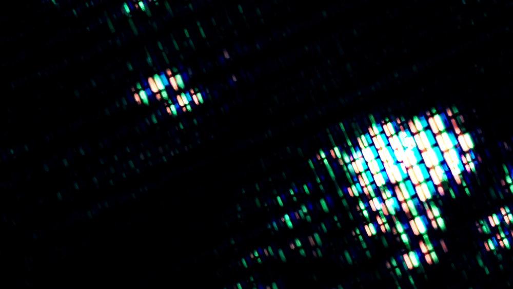 micro6.jpg