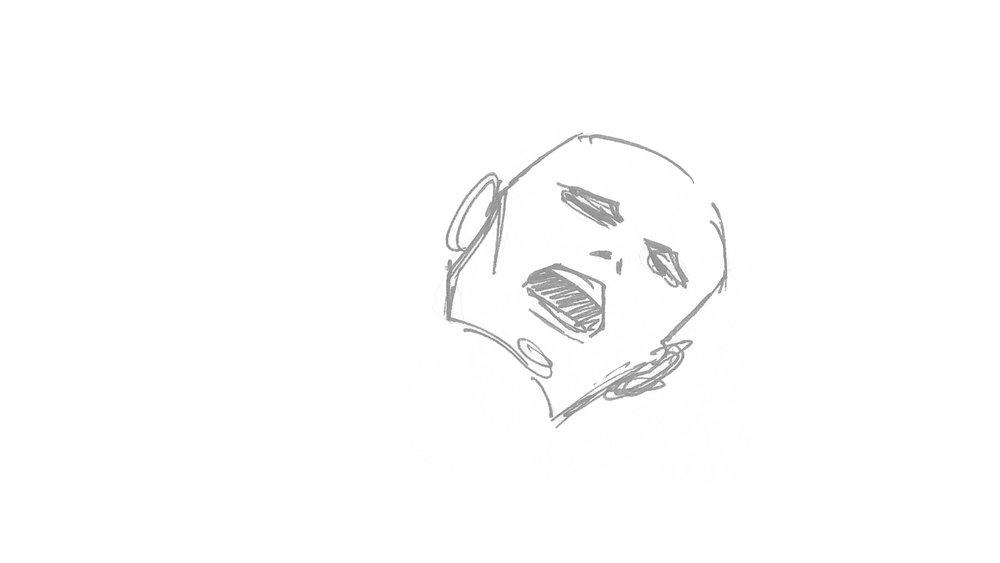 facewhite2.jpg