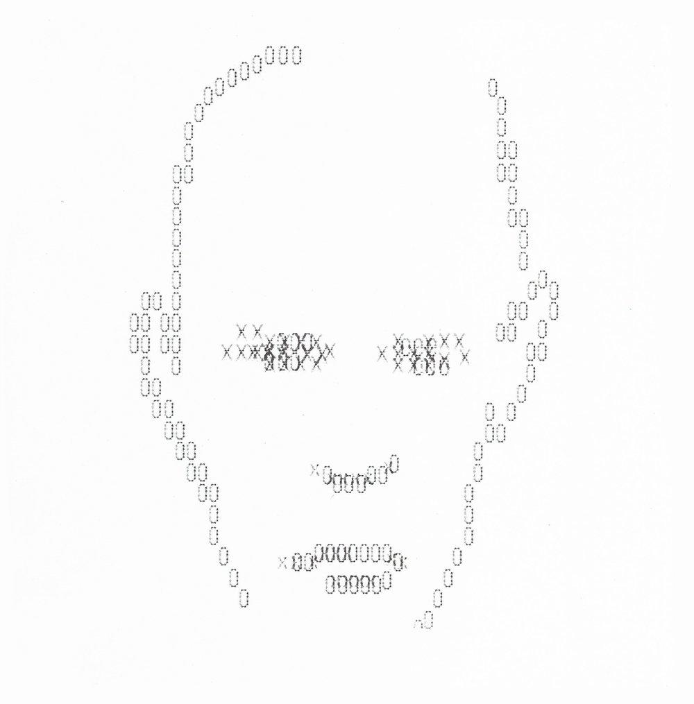 face_scan.jpg