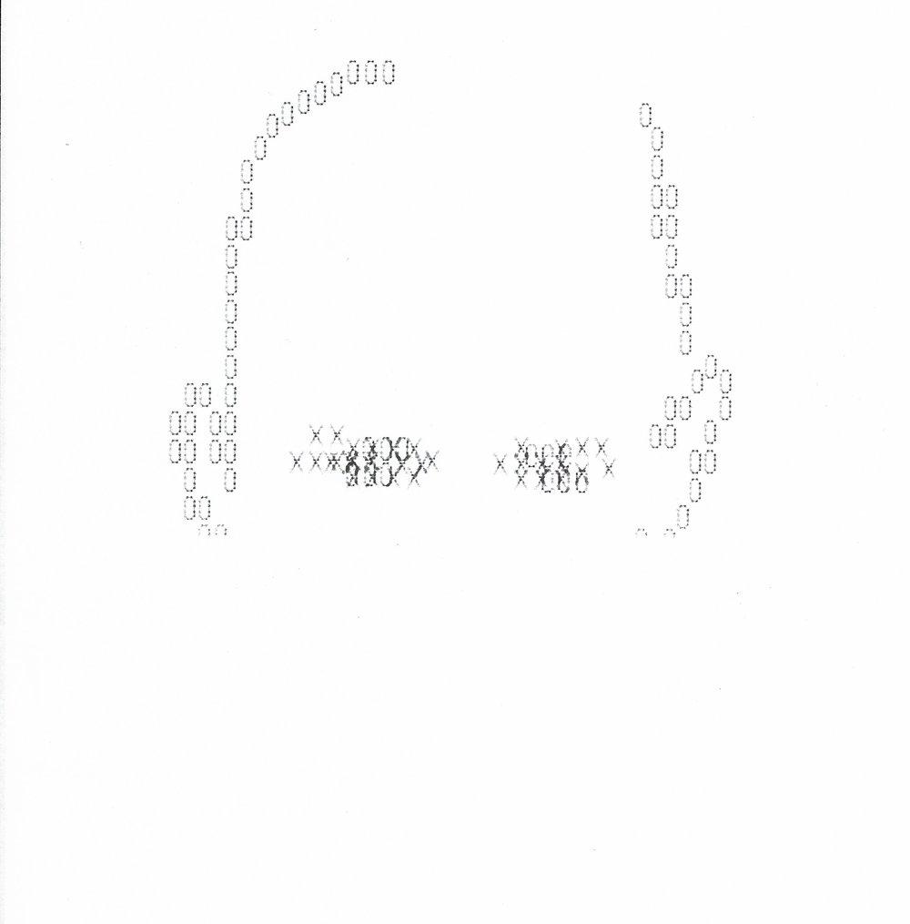 face_scan13.jpeg