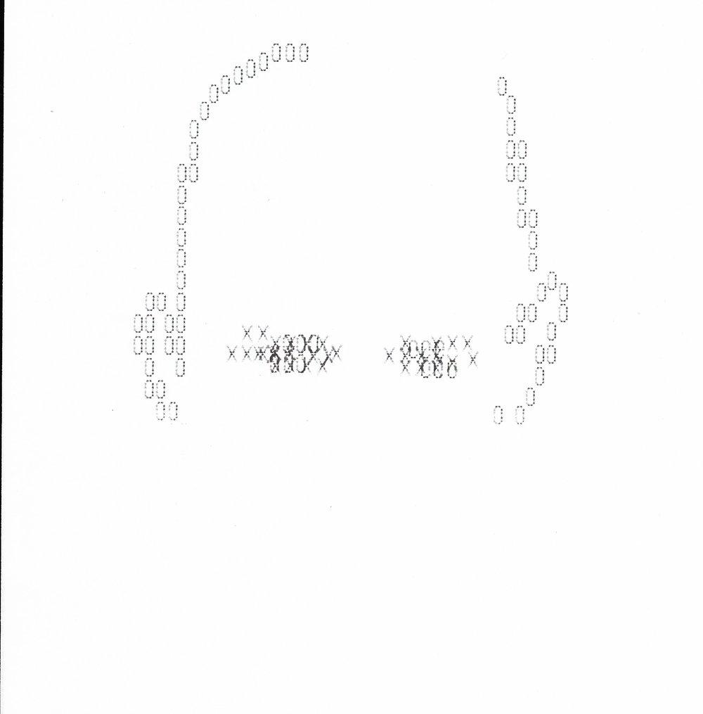 face_scan14.jpeg