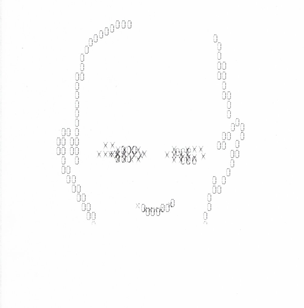 face_scan16.jpeg