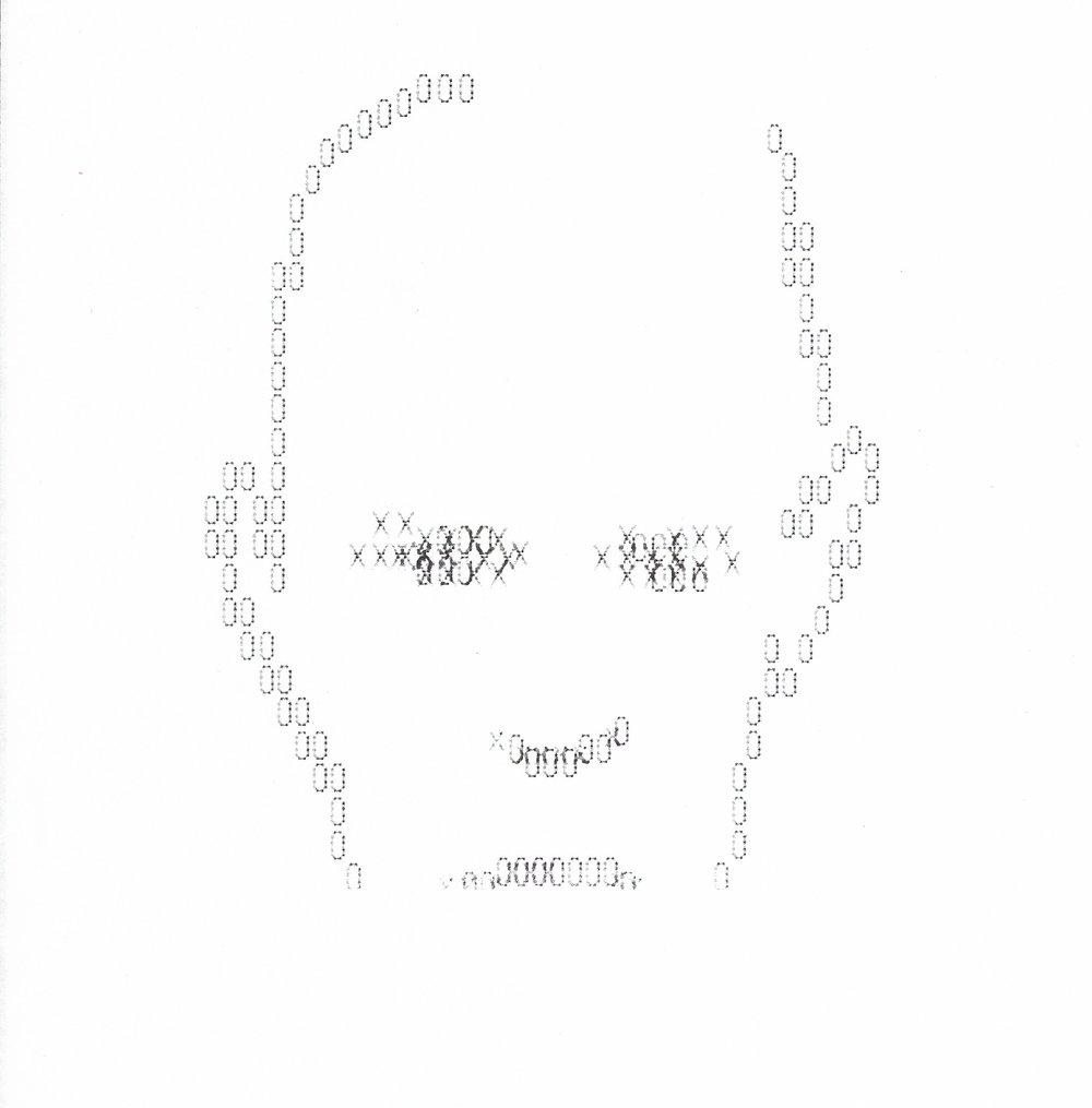 face_scan19.jpeg