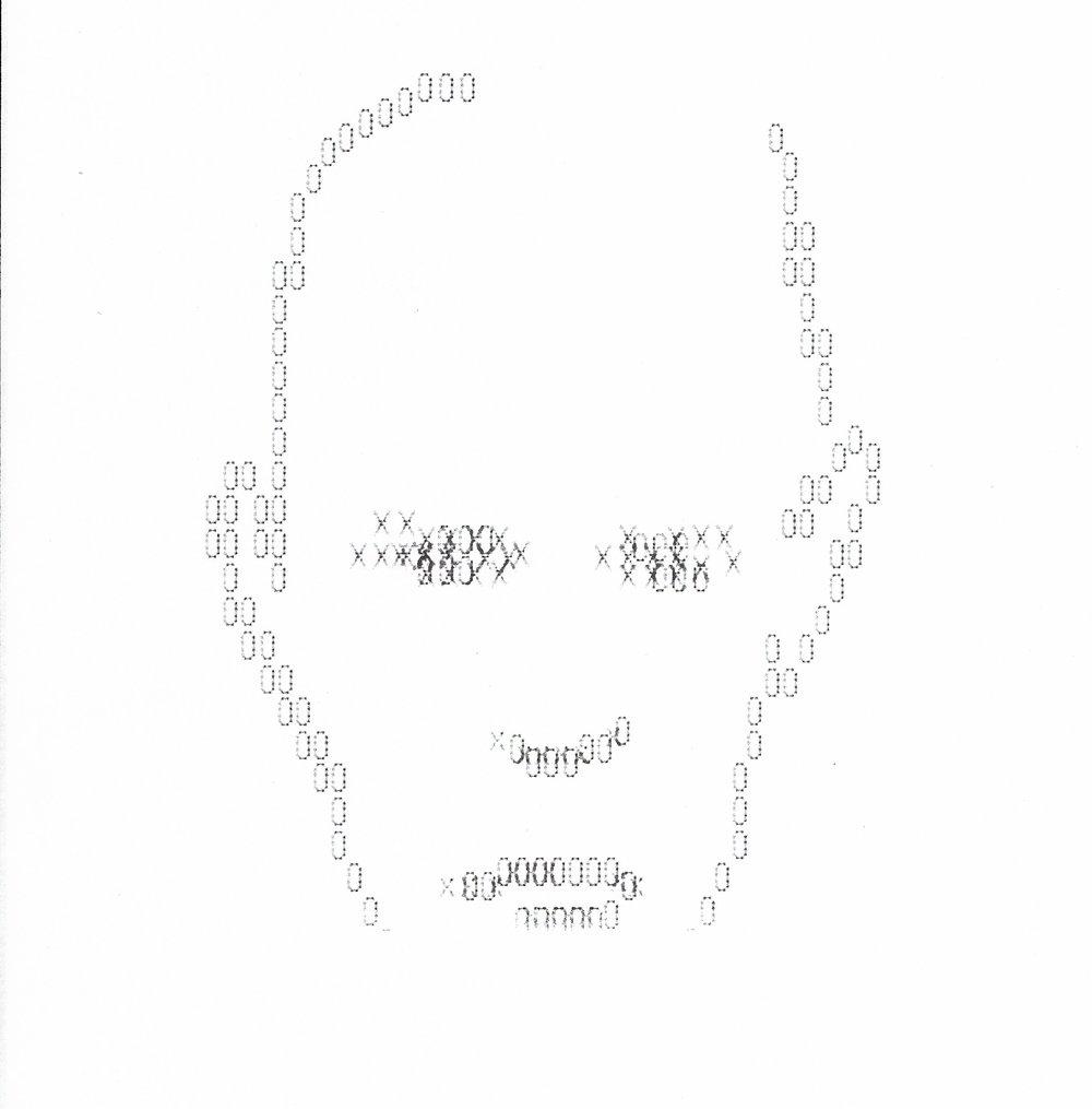 face_scan20.jpeg