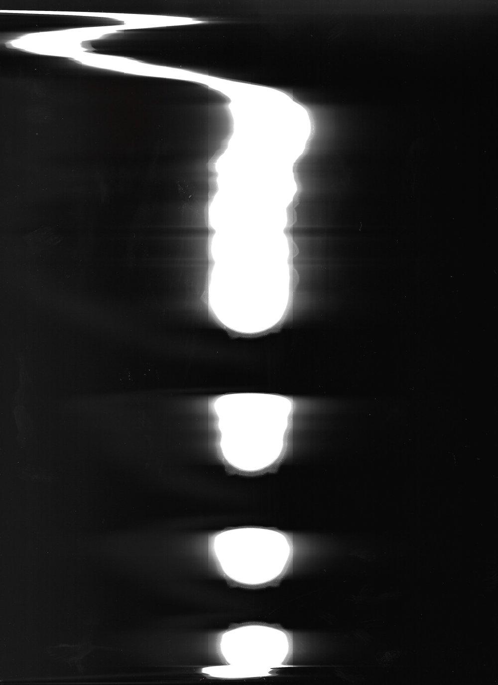 darkscan12.jpeg
