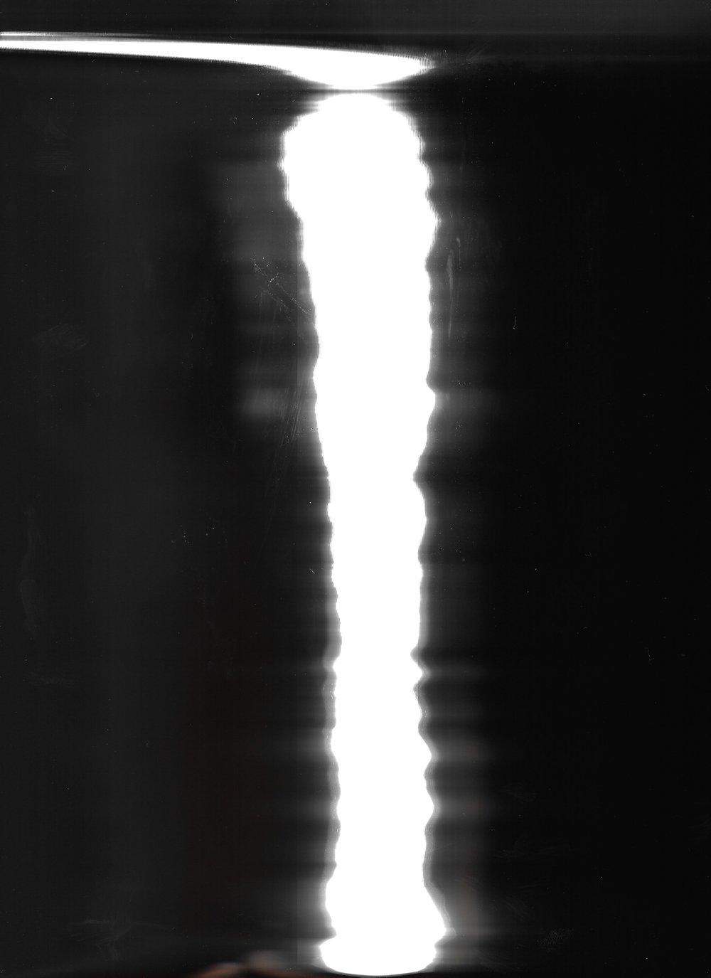 darkscan11.jpeg