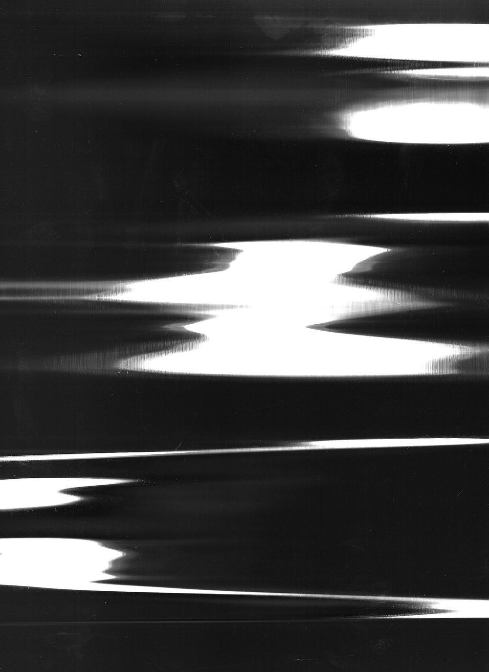 lightscan4_3.jpeg