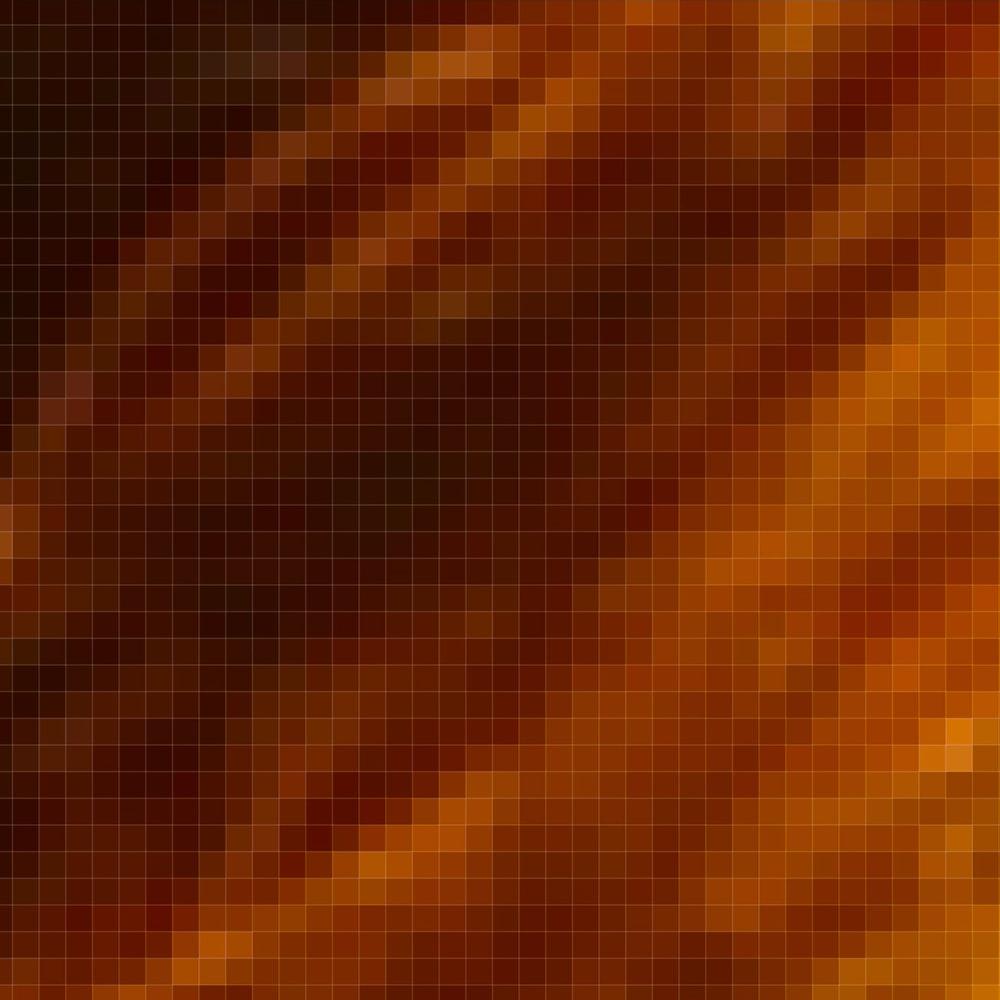 zoom3.jpg