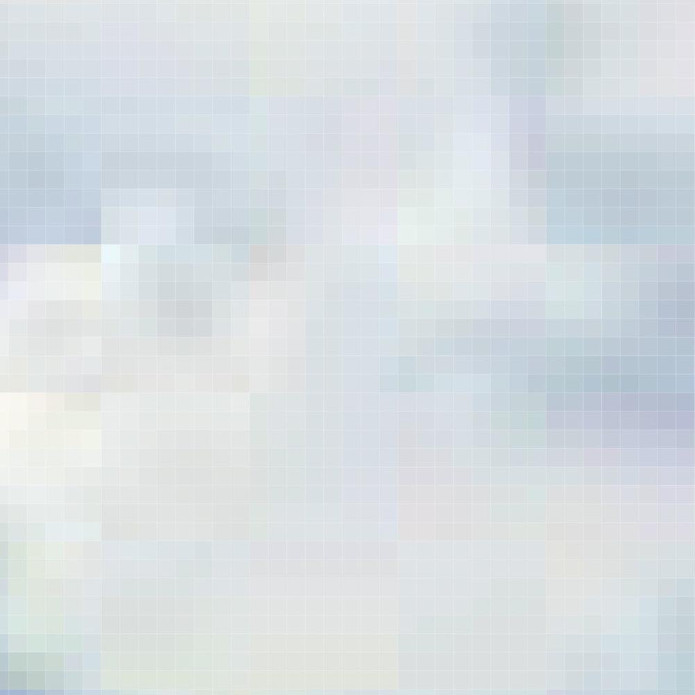 zoom2.jpg