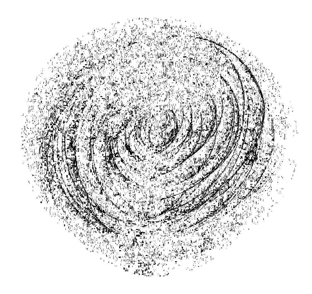 circle_drain.jpg