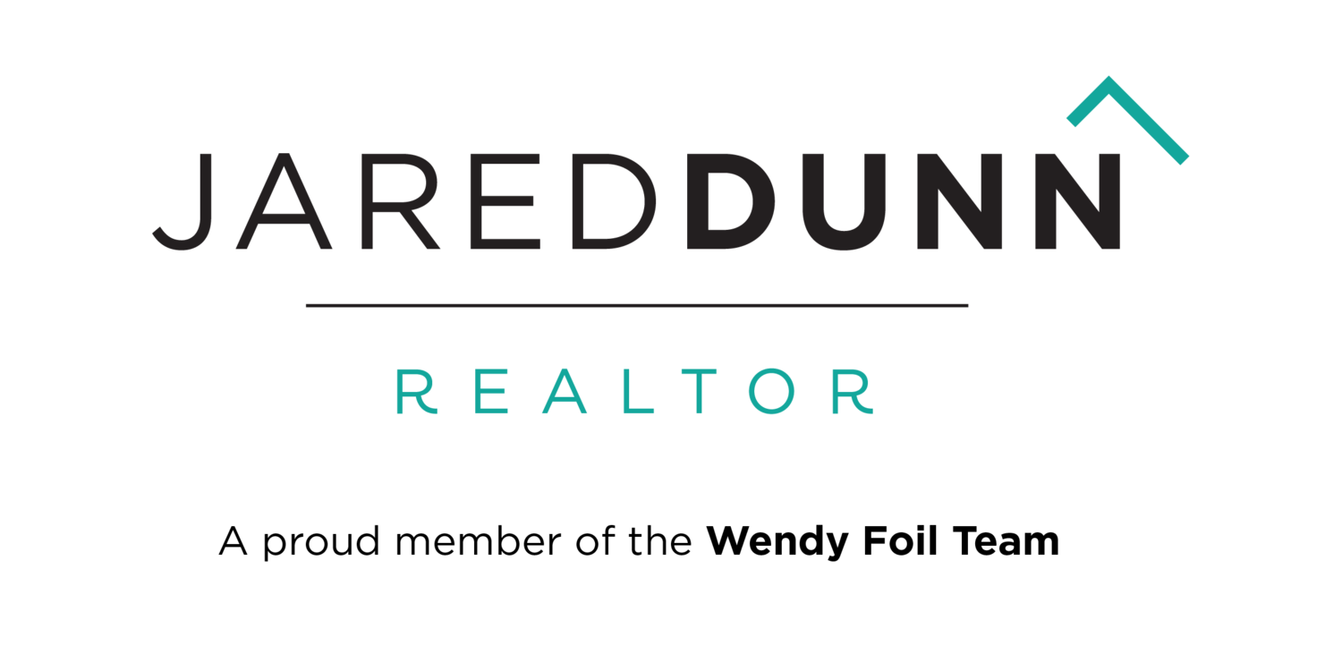 Jared Dunn  |  Realtor
