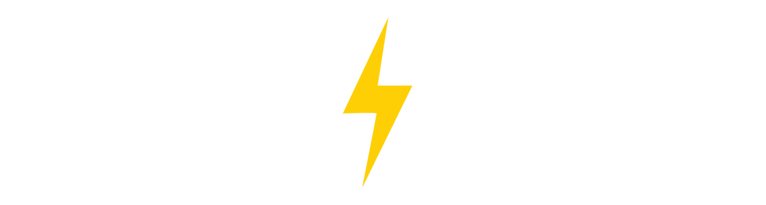 Charity Electric
