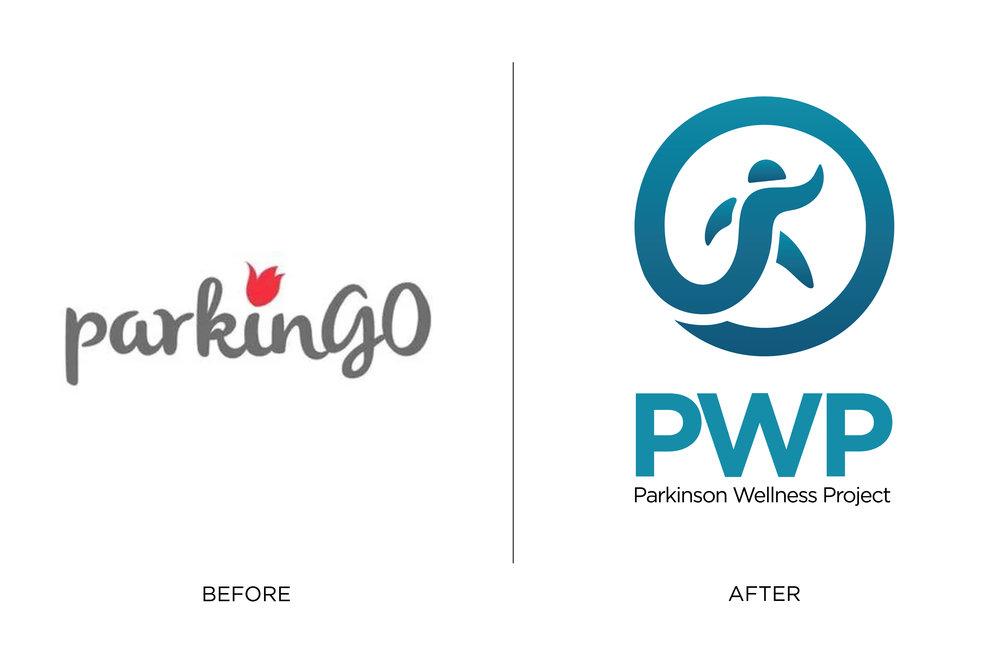 PWP-Logo-Mockups-02 (1).jpg