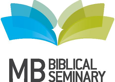MB_Biblical_Seminary_CMYK_OL_FINAL-1.png