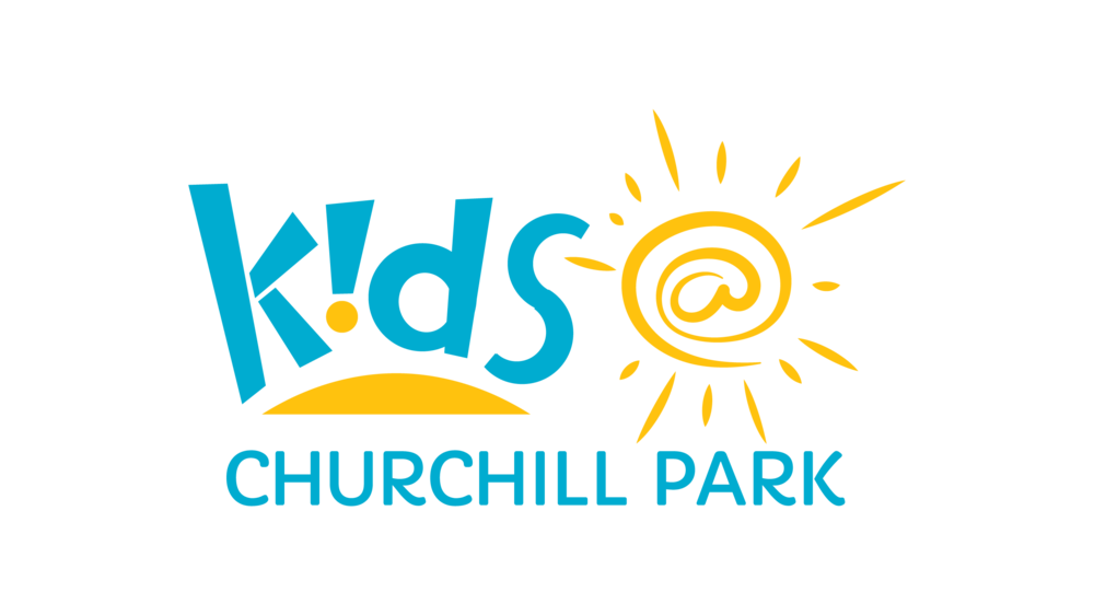 ChurchillPark_Logo_2 Colour.png