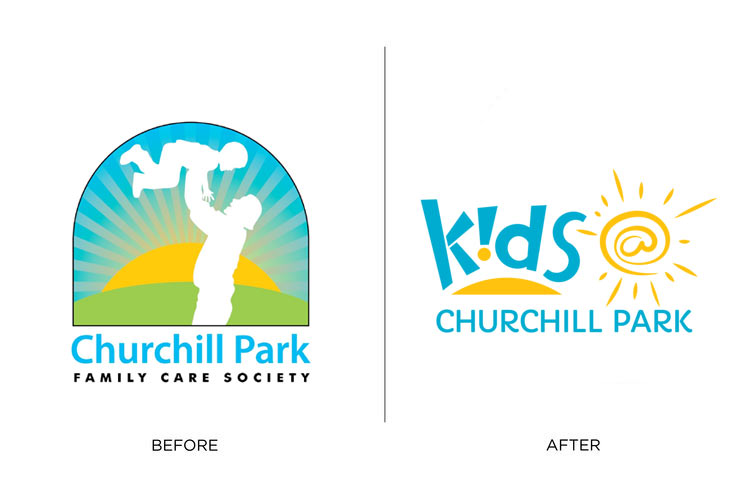 CPCC_logo-comparisons.jpg
