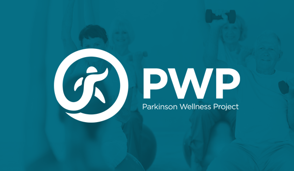 Parkinson Wellness Project - Previously known as ParkinGo Wellness Society, Parkinson Wellness Project (PWP) will be a community centre to help people fight Parkinson's Disease primarily through exercise. The centre will be rooted in a strong social community paired with physical activities.