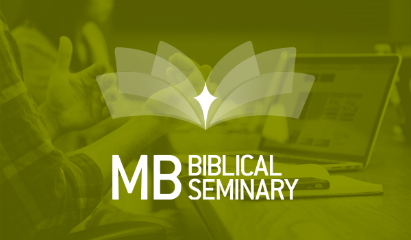 MB Biblical Seminary - In the summer of 2017, MB Seminary came to us in a season of change: they had just hired a new president, and were also transitioning from a start up to an established school. With these changes came many opportunities for growth. However, while having several options in front of you is exciting because of the possibilities, it can also be overwhelming because of the amount of choices. The first step MB Seminary wanted to take was to make sure that they understood their organization at a deep level.