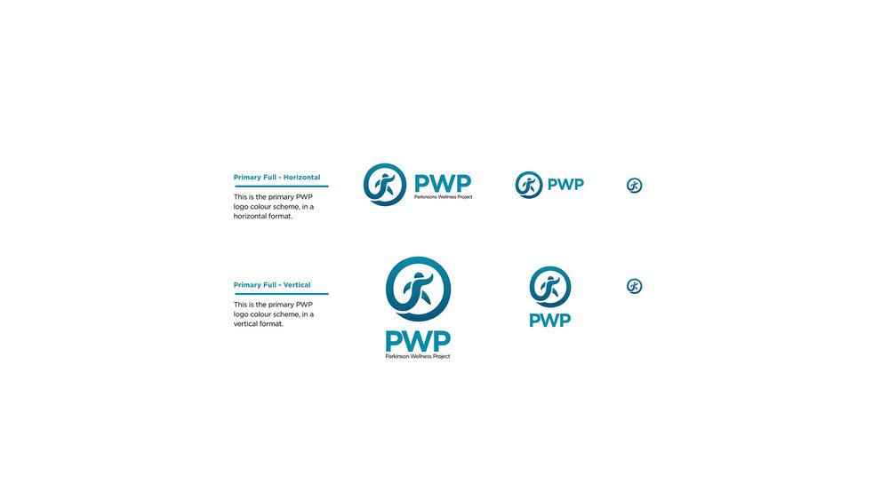 PWP-04.jpg