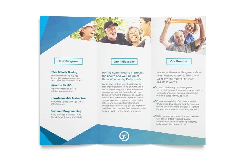 Brochure_0264_2017-10-26+(1).jpeg