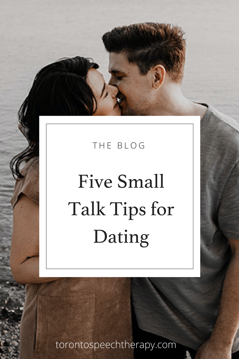 Well talk soon dating