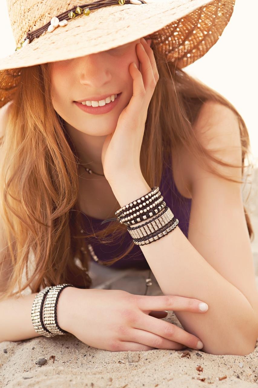Erica12.jpg