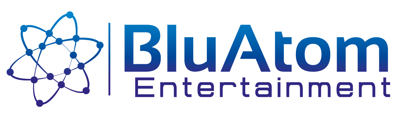 BluAtom Entertainment