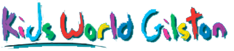 Kids World Gilston