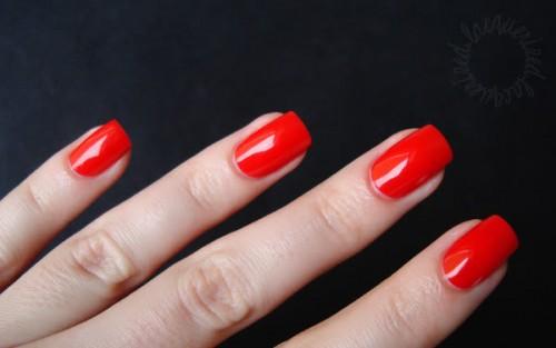 coral-polish-2