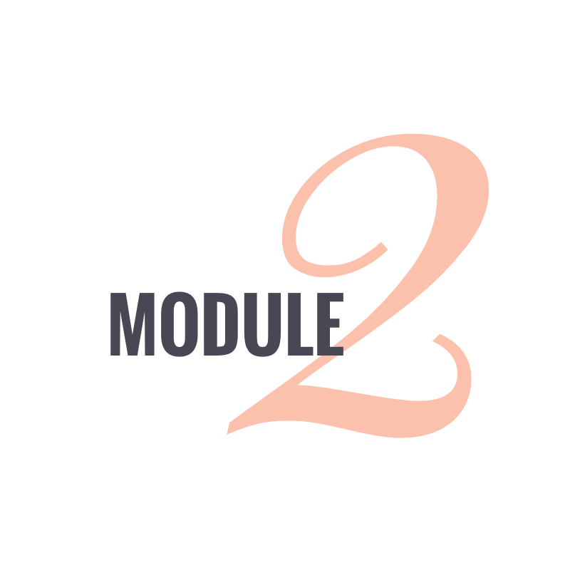 Module 2.png