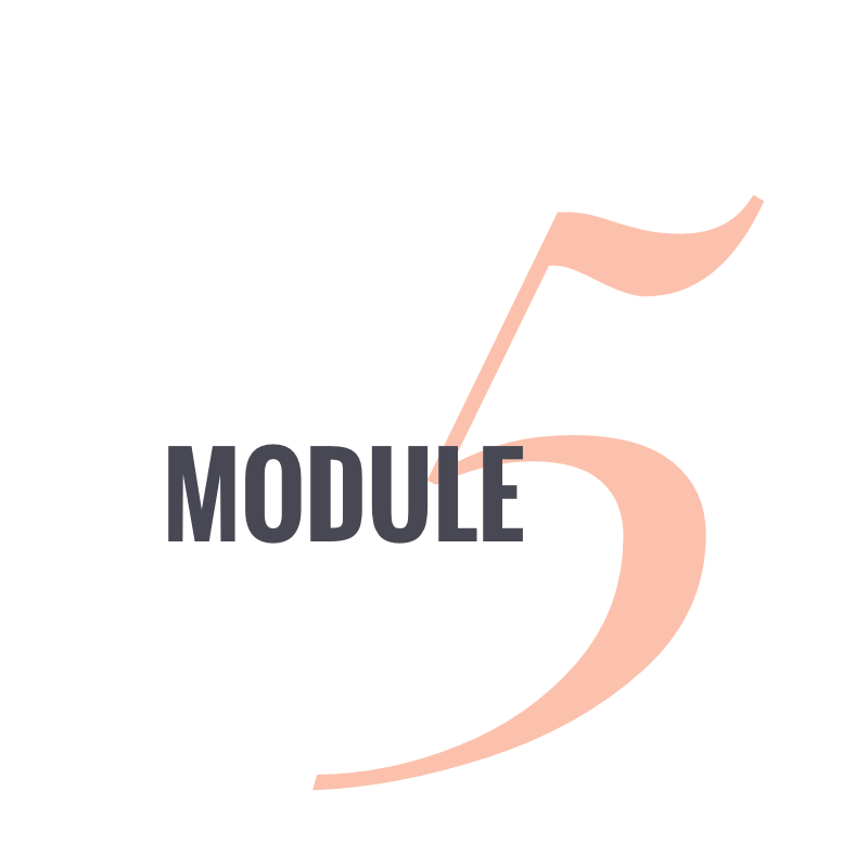 Module 5.png