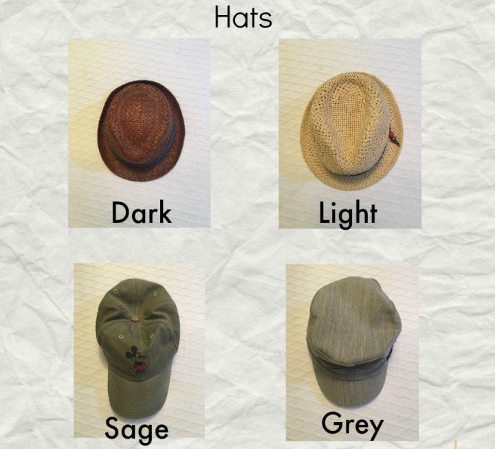 Hat colours.PNG