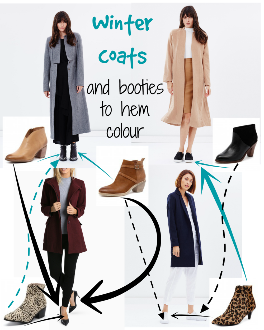 What Booties To Wear with Winter Coats.png