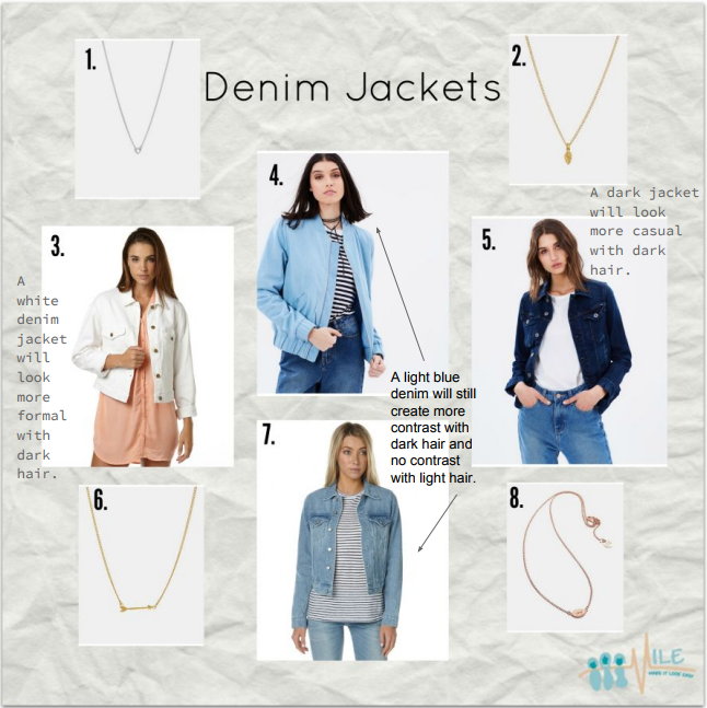 How To Wear Denim Jackets.PNG