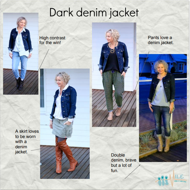 How to wear the dark denim jacket.PNG