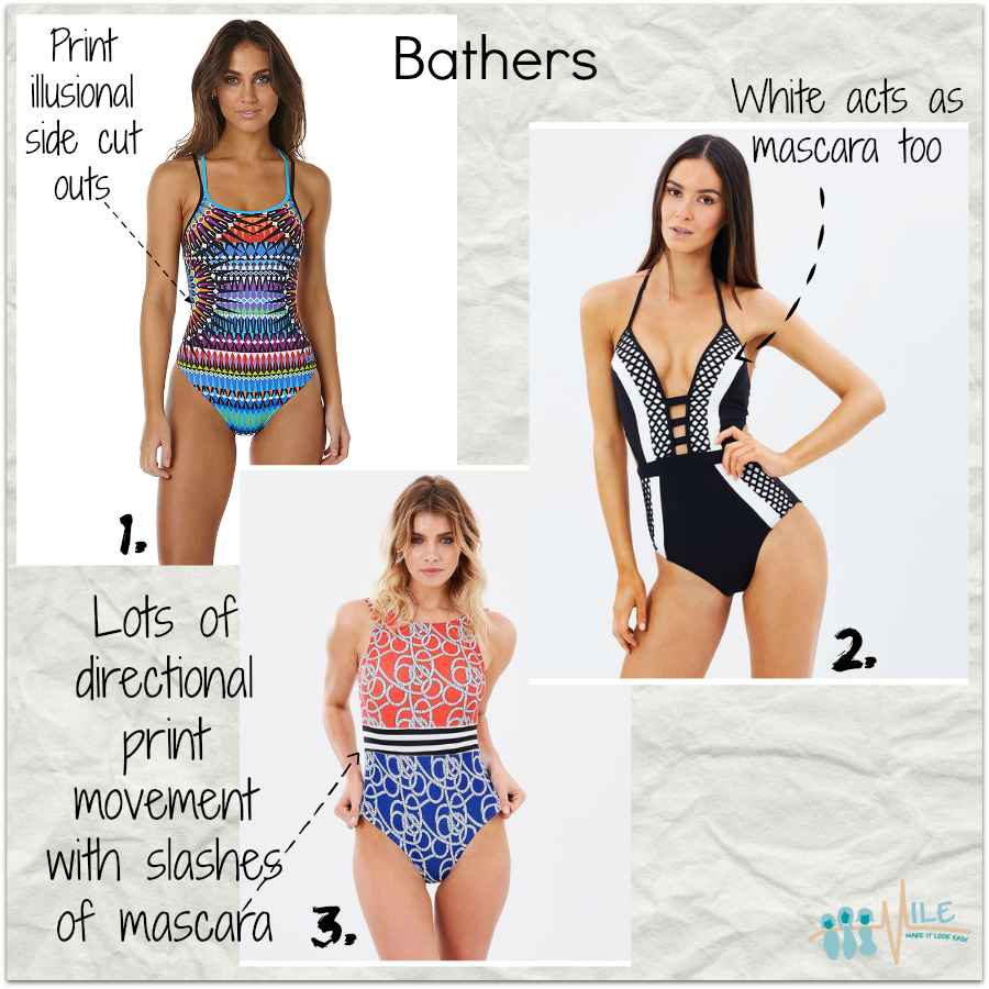 bathers elements to look for.png