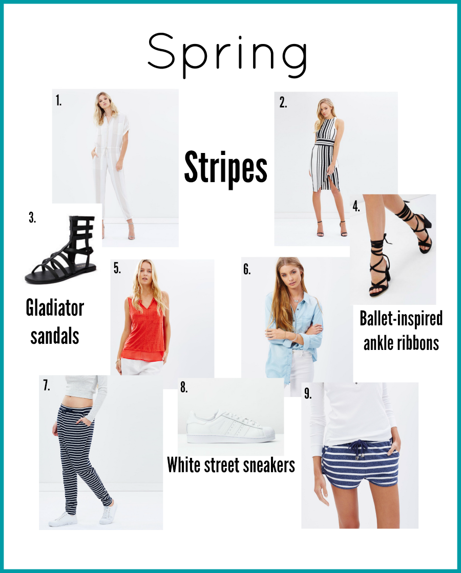 Guide to wearing stripes for spring.png