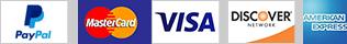 credit card-badges-ppmcvdam.png