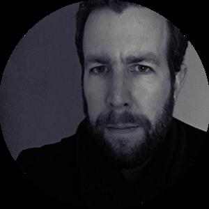 Mark Lamb - Uber
